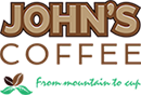 johnscoffee.png
