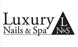 Luxury_nails_spa_logo.PNG
